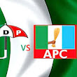 Two Special Assistants to Governor Okowa Join APC with 5000 Members from PDP- Freshangle News