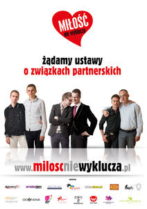 poster_M