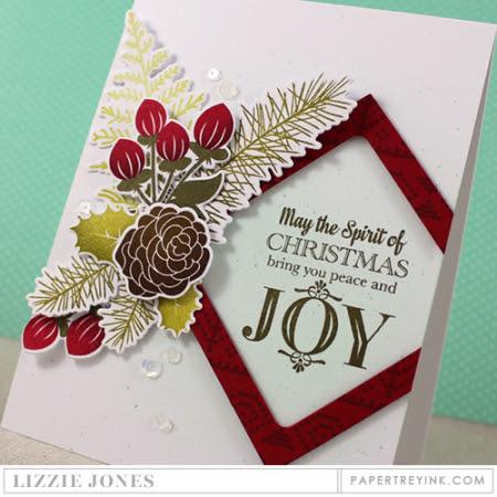 http://writeyourmom.blogspot.com/2016/09/christmas-faith.html