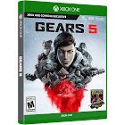 Gears 5 [Xbox One Game]