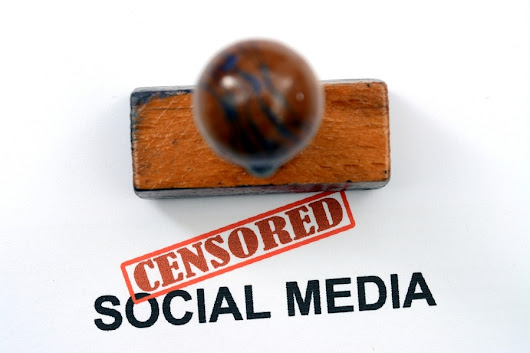 "Attorneys Can Advise Clients to ""Clean Up"" Social Media Pages"