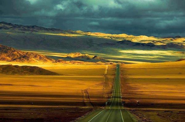 Αποτέλεσμα εικόνας για δρομος