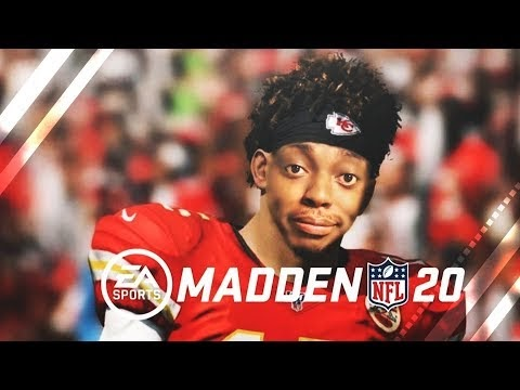 Madden NFL 20 Review | Gameplay