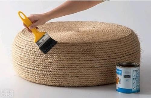 http://i0.wp.com/www.decomanitas.com/wp-content/uploads/2013/09/%E2%98%BC-Qu%C3%A9-hacer-con-un-viejo-neum%C3%A1tico-%C2%A1ideas-para-reciclar-decorando-%E2%98%BC.jpg