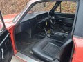 Reliant Scimitar SE5a Automatic