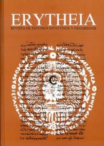 http://www.hispanohelenica.org/wp-content/uploads/erytheia-214x300.jpg