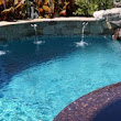 Ways to Prevent Leaf Damage to Your Pool Equipment