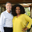 Full Episode: Oprah and Starbucks CEO Howard Schultz - Video - @OWNTV #supersoulsunday