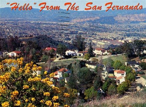 Best 25  San fernando valley ideas on Pinterest   San
