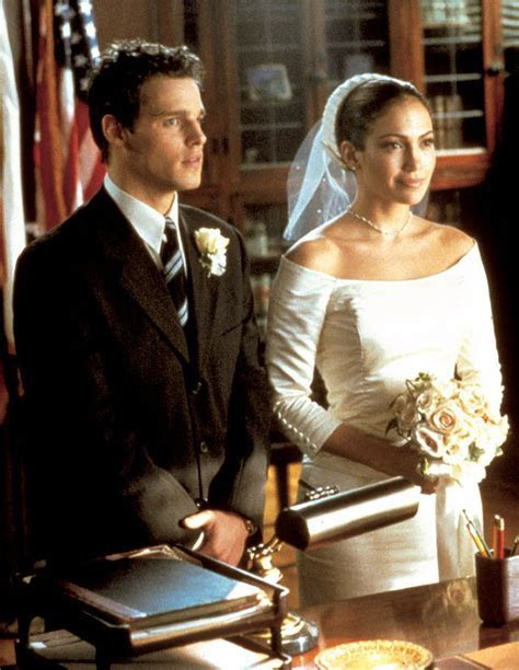The Wedding Planner   The 30 Most Iconic Movie Wedding