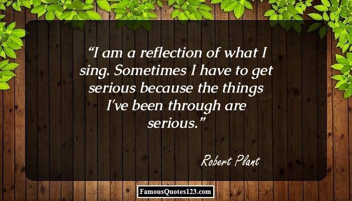 Singing Quotes Famous Vocal Music Quotations Sayings