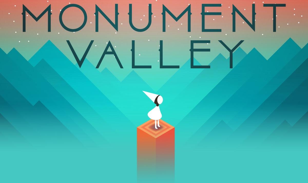 http://www.monumentvalleygame.com/