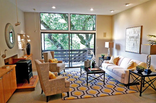 6 Things Your Home Stager Wishes You Knew
