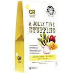 Gluten Free Sage & Red Onion Stuffing Mix - 4.41oz (125g)