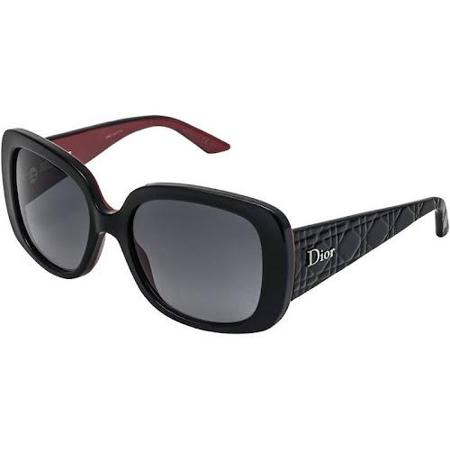 Dior Lady1 Sunglasses
