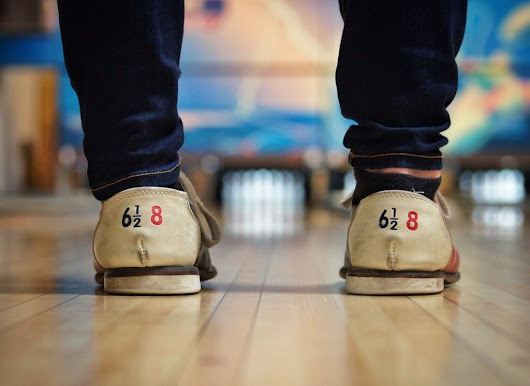 Bowling Leagues - Family Fun - South Lyon, MI