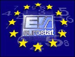 eurostat-εικόνα