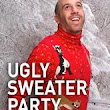 QNS Collective - Ugly Sweater Party