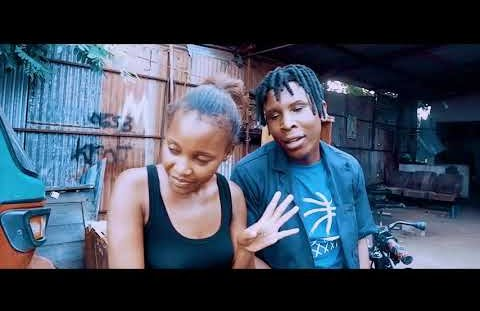 Download or Watch(Official Video) Zest - January