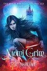 Naomi Grim