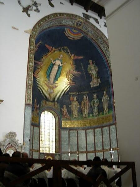 Archivo: Salerno Kath Chor.jpg
