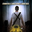 Remains of Urth (Book 1) - Kindle edition by Jennifer Martucci, Christopher Martucci. Children Kindle eBooks @ Amazon.com.