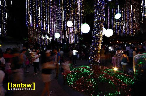 Ayala Lights 19