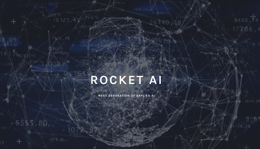 Rocket AI: 2016's Most Notorious AI Launch and the Problem with AI Hype – The Mission