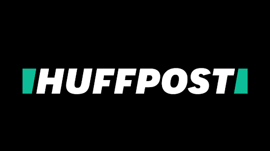 HuffPo Kills The Contributor Platform – Is That Good For SEO Or Not? - Adrian Cruce's Blog