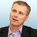 Roman Stanek, chief executive of GoodData, a business analytics company, says,