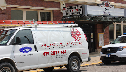 How to Catch a Contractor - Ashland