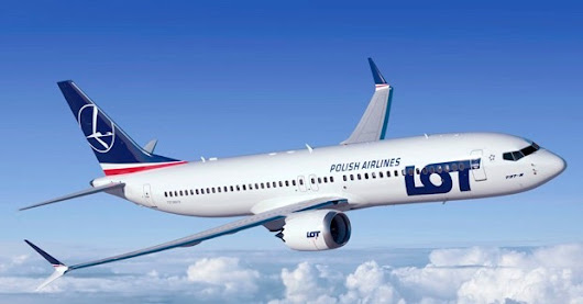 LOT To Start Wroclaw-Tel Aviv Flights In June