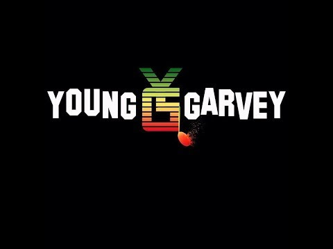 Young Garvey-Wi Nuh Inna Weh Dem Inna-City Heat Ent. Production-2017.