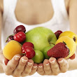 Fruit and Vegetables are Best for Mental Health | United Educational Consultants