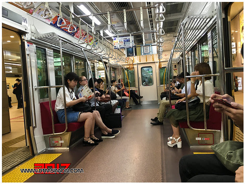 江之島電鐵09.jpg