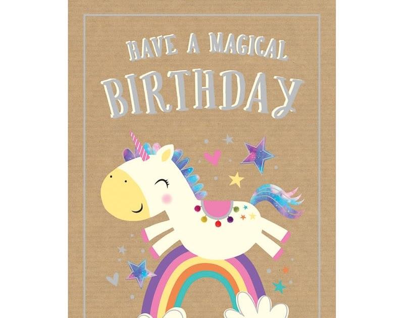 Electronic Birthday Cards Free Uk