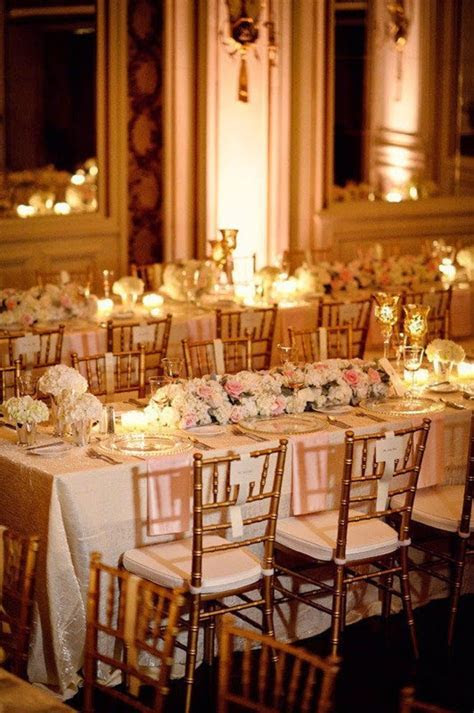 105 best images about Long Table Decor on Pinterest