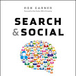 Wiley: Search and Social: The Definitive Guide to Real-Time Content Marketing