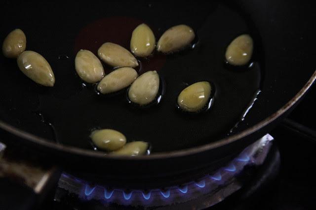 Pesto Rosso (1)