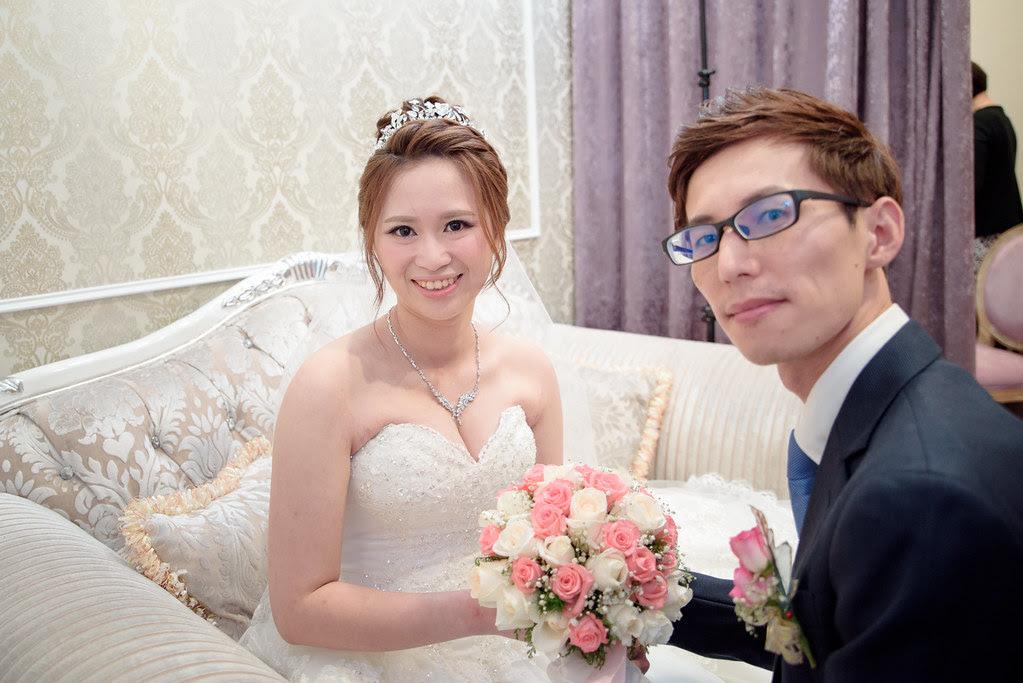 041台北婚禮拍攝推薦