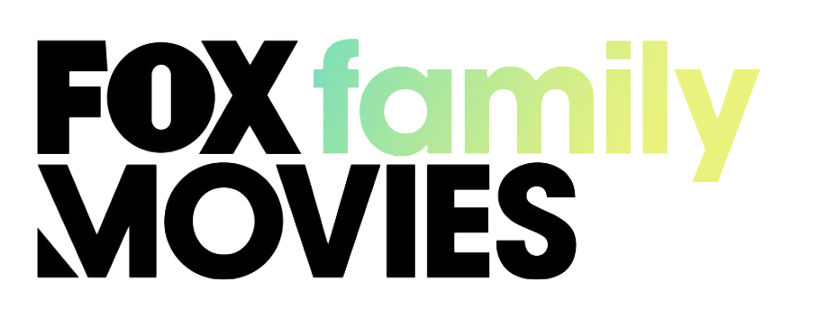 FOX Family Movies