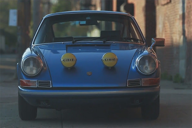 360-petrolicious-highlights-difficulties-vintage-car-new-york-city-0