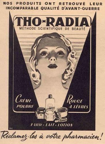 tho-radia 03