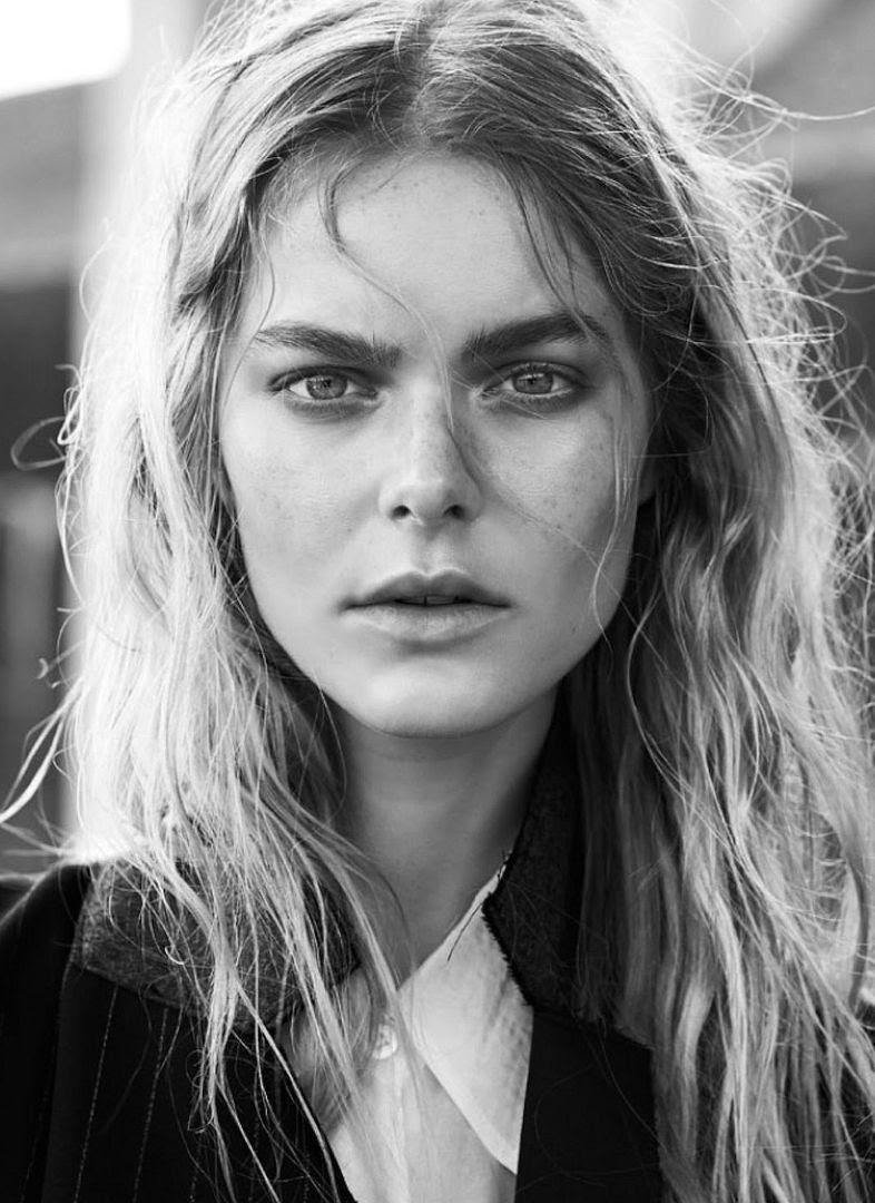 2 Le Fashion Blog 27 Beauties With Bold Brows Eyebrow Inspiration Model Jess Gold Via Marie Claire Australia photo 2-Le-Fashion-Blog-27-Beauties-With-Bold-Brows-Eyebrow-Inspiration-Model-Jess-Gold-Via-Marie-Claire-Australia.jpg