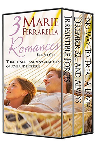 Three Marie Ferrarella Romances Box Set One http://hundredzeros.com/three-marie-ferrarella-romances-box