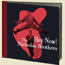 internetradio/nicholas_brothers.jpg