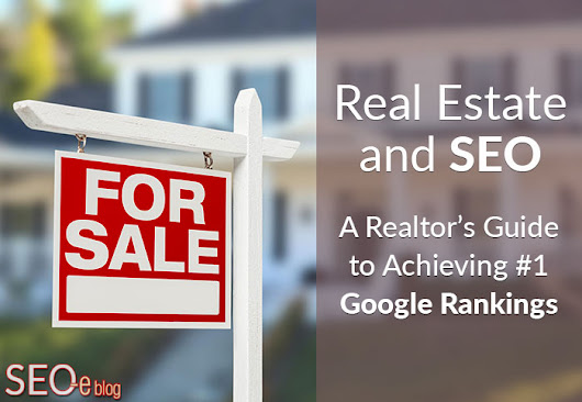 How to Optimize Your Real Estate Website for Google [9 SEO Tips]