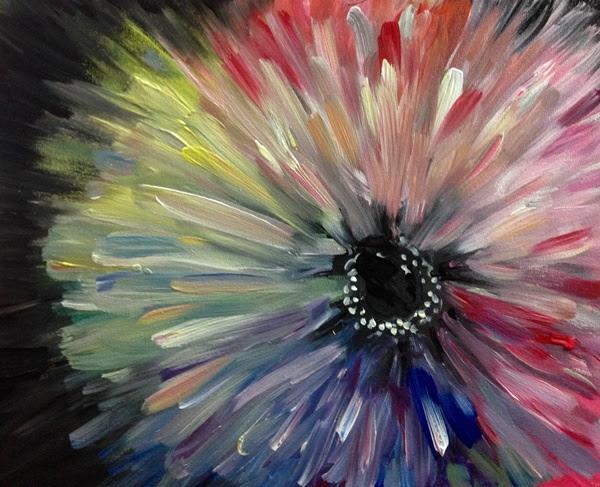20 Beautiful Flower Drawings Ideas And Inspiration Free Jupiter