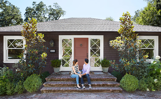 Quiz: How Much Do You Love Your Home?