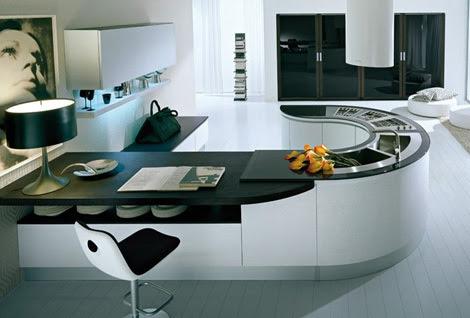Custom Kitchens | Kitchen Design & Renovation
